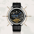 world top 10 brand low price genuine leather band watch