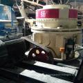 kegelbrecher hp serie kegelbrecher preis hydraulische brecher zum verkauf
