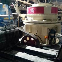 cône concasseur hp série cône concasseur prix hydraulique concasseur à vendre