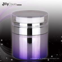 Jy124 30ml frasco mal ventilado de quanto para 2015
