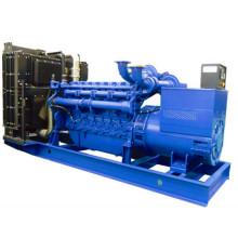1mw-500mw Erzeugung Station Power House