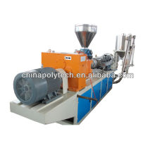 PE\PP\ABS\PVC Pelletizer Line