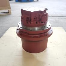 Excavator PC25 Final Drive Komatsu Travel Motor Parts