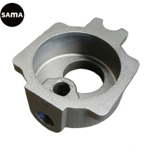 Ductile, Grey Iron Sand Casting for Pump Parts