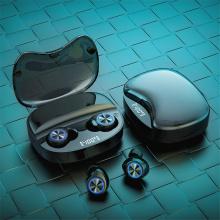 Mp3 Smartwatch Mini Wireliess Bluetooth Earbud True Wireless Price Basic Original 2 Earphones Mi Earpods Earbuds