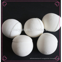 3mm 6mm 13mm 20mm Middle Alumina Ball