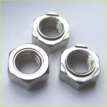 DIN929 Hex Welding Nut for (Machinery)