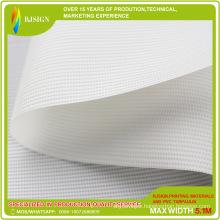 PVC Mesh Products/PVC Mesh Banner/PVC Coated Mesh for Digital Printing