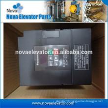 Elevator Door Controller AAD03011DK