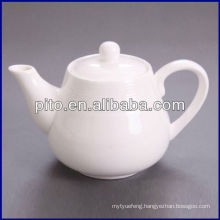 P&Tchaozhou ceramic coffee pot,tea kettle 17811