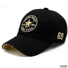 Boné de golfe de moda Cap de golfe de esportes de qualidade superior / chapéu