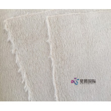 Alpaca Wool Blend Fabric Online