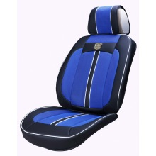 Car Seat Cover 3D Viscose Fabric Ice Silk