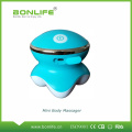 Mini massager portátil portátil