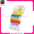 educational toy blocks 4S iPhone case toy building block