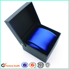Wholesale Tie Packaging Custom Boxes