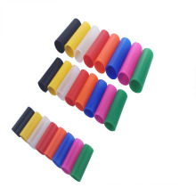 custom rubber silicone mold mould molds manufacturing prototypes mass production for wristbands bracelet o-ring phone grip