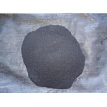 Ferrosilizium