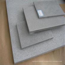 Calcium Silicate Board for Cladding & Facade, Non Asbestos, High Strength, High Density, Light Weight,