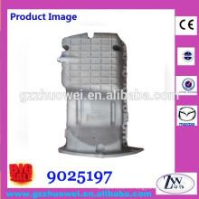 China Pan de aceite original para Chevrolet vela 1.4L 9025197 420577892