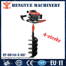Drilling Machine Ground Drill for Digging Hole