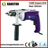 KANGTON 13mm 710W Electric Impact Drill