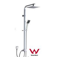 Смеситель для ванных комнат (EB131)