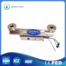 48gpm Drinking Water Ultraviolet Sterilizer