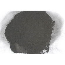 Coal Based powder Activated Carbon for remove mercury