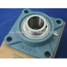 New china products cleaning pillow block bearing t206