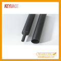 Heavy Wall Adhesive dilapisi Heat Shrink Tubing