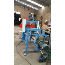 Wood Wool Wood Saw Machine in Hot Selling