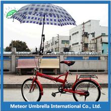 Push Stuhl Regenschirm Halter / Fahrrad Umbrella Halter / Baby Kinderwagen Umbrella Holder