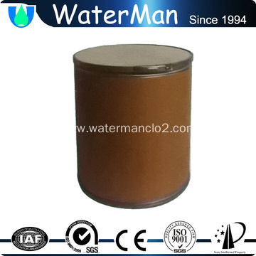 water treatment clo2 appliances for home use