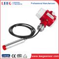 Capteur de niveau de réservoir de carburant diesel 4-20mA