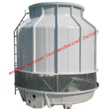 Hochtemperatur-Flaschentyp Wasserkühlung