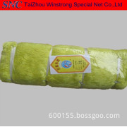 Nylon Fishing Nets Price
