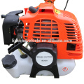 China Best 65cc 7 in 1 multifunction7 in 1 gasoline brush cutter,52cc brush cutter,backpack brush cutter