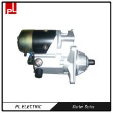 2810077090 24V starter motor for Toyota 2D Forklift