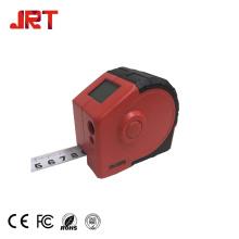 jrt 100m 150m stainless steel oil bluetooth freeman measuring tape