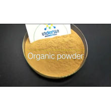 Undersun supply High quality organic water chestnut extract Trapa japonica powder