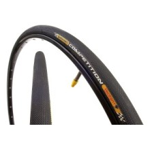 CONTINENTAL COMPETITION 26 X 22 TYRE