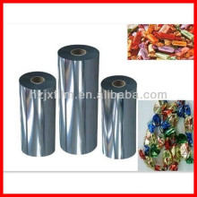 Twistable Candy Packing Film