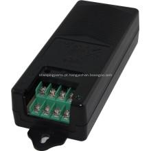 Adaptador de energia CCTV 12V 5A câmeras de acessórios cctv