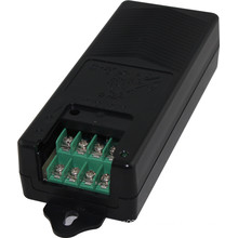 CCTV power adapter 12V 5A cctv accessories