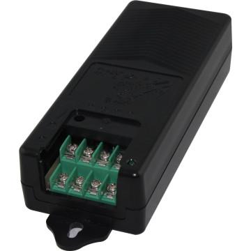 CCTV power adapter 12V 5A cctv accessories