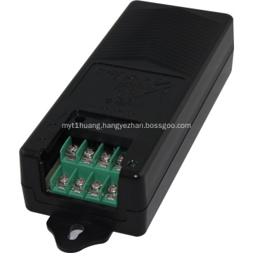 CCTV power adapter 12V 5A cctv accessories cameras