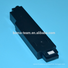 For Ricoh GC31 waste ink tank For Ricoh GXe3300 maintenance box