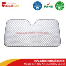 Window Auto Sun Shades