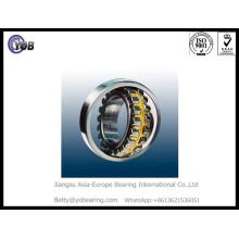 Rolamento de rolo esférico para máquina escavadora 24028cc / W33